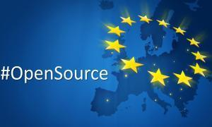 Programas de recompensas para proyectos Open Source de La Unión Europea